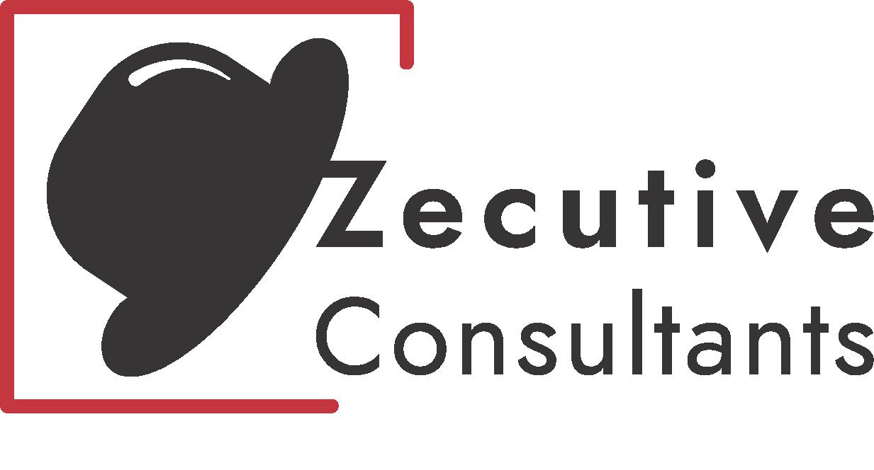 Zecutive Consultants